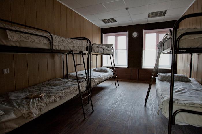6personroom
